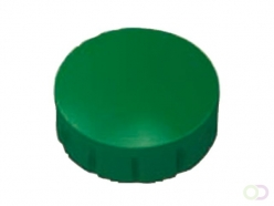 Aimant Maul Solid 15mm 150g vert