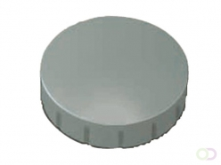 Aimant Maul Solid 20mm 300g gris
