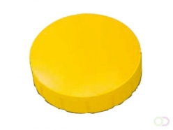 Aimant Maul Solid 20mm 300g jaune