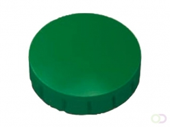 Aimant Maul Solid 20mm 300g vert