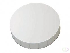 Aimant Maul Solid 32mm 800g blanc