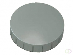 Aimant Maul Solid 32mm 800g gris