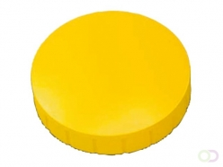 Aimant Maul Solid 32mm 800g jaune