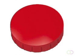 Aimant Maul Solid 32mm 800g rouge