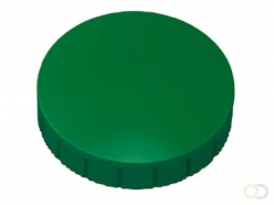 Aimant Maul Solid 32mm 800g vert
