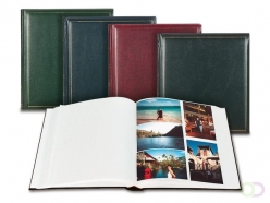 Album photo Brepols classic promo 29x32cm assorti