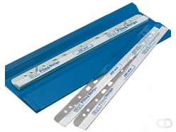 Bande de classement 3l 8804-A100 mounter +100 Filestrips