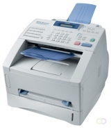 Brother FAX-8360P fax