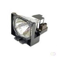 Canon RS-LP03 Lamp Assembly XEED SX60