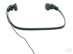 Casque de transcription Philips LFH0234 pour 720/725/730