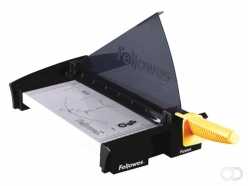 Cisaille Fellowes Fusion A4