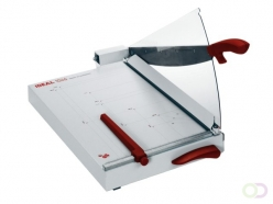 Cisaille Ideal 1046 46cm