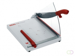 Cisaille Ideal 1134 35cm