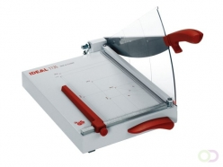 Cisaille Ideal 1135 35cm