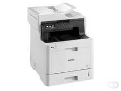 Imprimante multifonction Brother DCP-L8410CDW