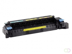 Kit de maintenance HP CE515A