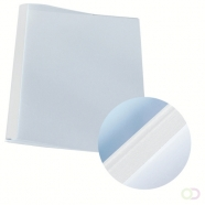 Leitz Covers for Thermal Binding