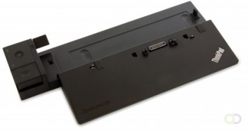 Lenovo ThinkPad Ultra Dock 170 W
