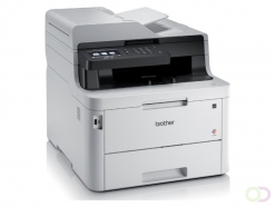 Mulifonction Brother DCO-L3550CDW