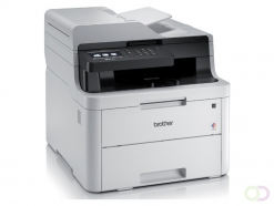 Multifonction Brother MFC-L3730 CDN