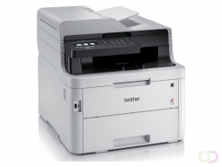 Multifonction Brother MFC-L3750CDW