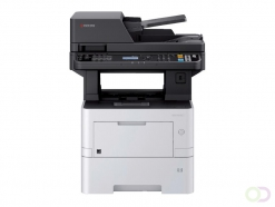 Multifonction Kyocera Ecosys M3145DN