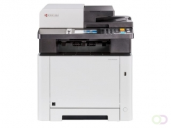 Multifonction Kyocera Ecosys M5526CDW