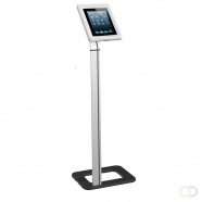 Newstar TABLET-S100SILVER Argent support