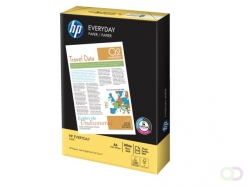 Papier copieur HP Everyday A4 75g blanc 500 feuilles