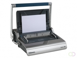 Perforelieuse Fellowes Galaxy 21 perforations