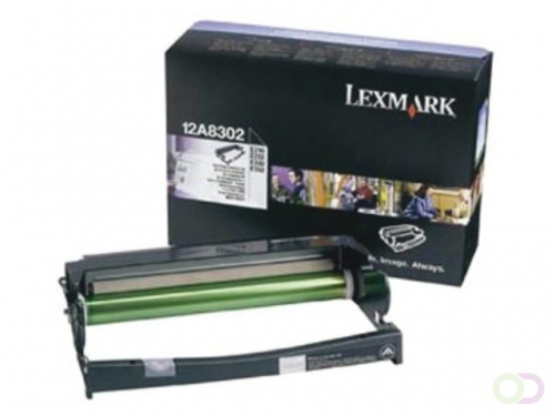 Photoconducteur Lexmark 12A8302