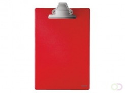 Porte-bloc Esselte Jumbo 27353 360x220mm rouge