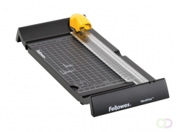 Rogneuse Fellowes Neutrino A5