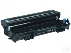 Tambour Quantore Brother DR-2200