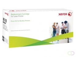 Tambour Xerox 006R03123 Brother DR-320CL