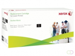 Tambour Xerox 106R03134 Brother DR-2200 noir