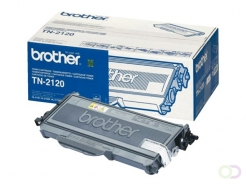 Toner Brother TN-2120 noir