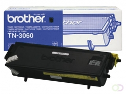 Toner Brother TN-3060 noir HC
