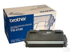 Toner Brother TN-4100 noir