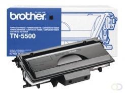 Toner Brother TN-5500 noir