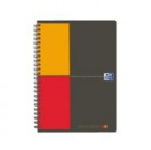 Oxford Notepads